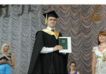 IBS Plekhanov приглашает на программы магистратуры и MBA