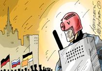 Протест загонят в долговую яму