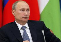 ОДКБ поддержало Россию по сирийскому вопросу