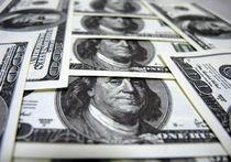 Кипр отберет деньги у благотворителей,