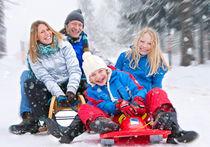 Как использовать энергию детей на каникулах в мирных целях?