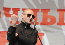 «Анатомия» Удальцова