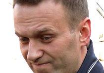 К выборам мэра Москвы Навальный собрал пока 47 депутатских подписей