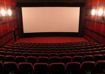 Киносообщество живет неспокойной жизнью