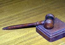 Следователь, уволенный по делу Мирзаева, доказал свою невиновность