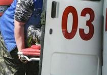 В аэропорту Домодедово четырех граждан Молдавии сбил насмерть VIP-кортеж