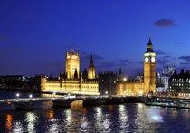 Убийство военнослужащего в Лондоне вызвало массовые беспорядки