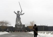 Всемирный русский народный собор поддержал переименование Волгограда в Сталинград