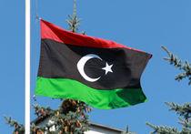 На месте бывшей резиденции Муамара Каддафи будет построен парк развлечений