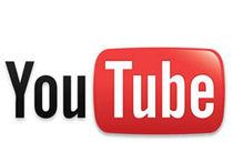 Youtube оправдается за самоубийства в суде