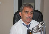 Таджикский приговор российской политике