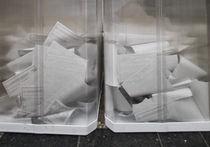Дебаты кандидатов в мэры Москвы выйдут в записи
