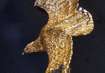 «Золотые орлы» слетелись на «Мосфильм»