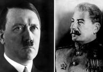 Иосиф Сталин и кошка Ляля
