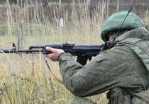 За жизнь солдата-срочника Никиты Горбачева, расстрелянного на учениях, борются врачи