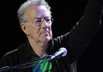 Скончался один из основателей группы The Doors Рэй Манзарек