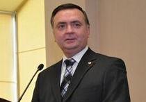 Генсекретарем Международной организации гражданской обороны впервые избран представитель МЧС РФ
