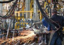 Жертвы ЧП на производстве будут знать, в какой момент потребовать компенсацию