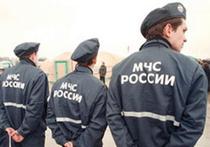 """Россия готова к авариям, подобным """"Фукусиме"""""""