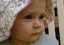 Ребенка —  на органы. Опеки и попечительства