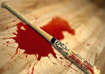 15 лет  за насилие над журналистами