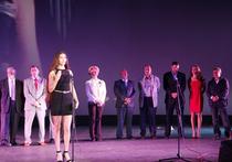 «Московская премьера» нужна городу