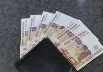 PayPal на рубль напал: покупки теперь можно делать в отечественной валюте