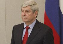 КПРФ предлагает Москве коалиционное правительство