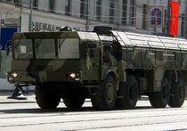 Сергей Шойгу: уникальным оружием к 2018 году оснастят все ракетные бригады сухопутных войск