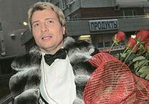 Басков виновен в контрафакте