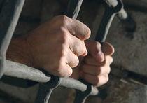 Осужденные к принудительным работам смогут не платить за свое содержание