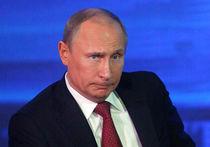 Отменит ли Путин «тюнинг» армии на коллегии Минобороны?