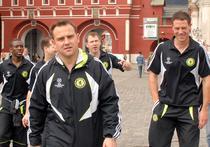 «Челси»: 100 миллионов долларов за 7 тренеров