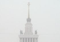 ВВЦ не хочет быть памятником