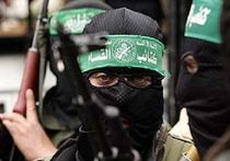 ФАТХ И ХАМАС  - история ненавистной любви