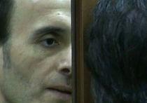 Скандальный процесс об убийстве Буданова начинается заново