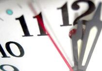 Чиновники снова задумались о возможном вреде «летнего» времени