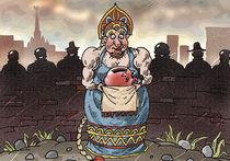 О нищем министре замолвите слово, или в чем не прав Игорь Шувалов
