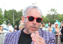 Андрей Макаревич: «Майку с Pussy Riot я не надену и певицу Пиписькину слушать не буду...»