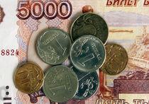 Регионы ждут банкротства