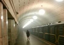 Стала известна причина пожара в московском метро: тайна скрыта в ящике-расцепителе