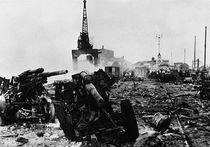 «Одесса оказалась на грани новой своей обороны»