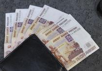 Мособлсуд приговорил налогового инспектора к штрафу в 6 млн рублей
