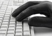 Хакеры атакуют сайт о нарушениях на выборах, а чиновники «зачем-то» сидят на участках