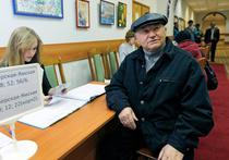 Лужков высказался о Батурине