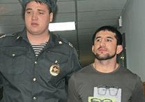 Расул Мирзаев: «Не судите меня как кавказца, судите как россиянина!»