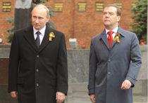 Президент и премьер отчитались о своих доходах: оба разбогатели