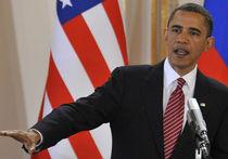 Дефолт в США, намеченный на 17 октября, отменился