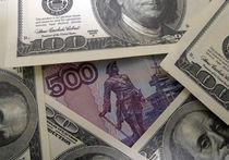 Азербайджан признал объем переводов с РФ рекордным для СНГ