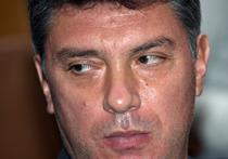Почему мне не стыдно за Немцова
